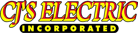 CJ's Electric | Bentonville Rogers Fayetteville Electrician